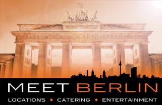 MEET BERLIN